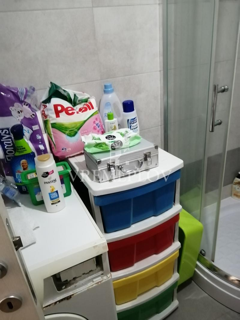Stan Prodaja BEOGRAD Palilula Borča