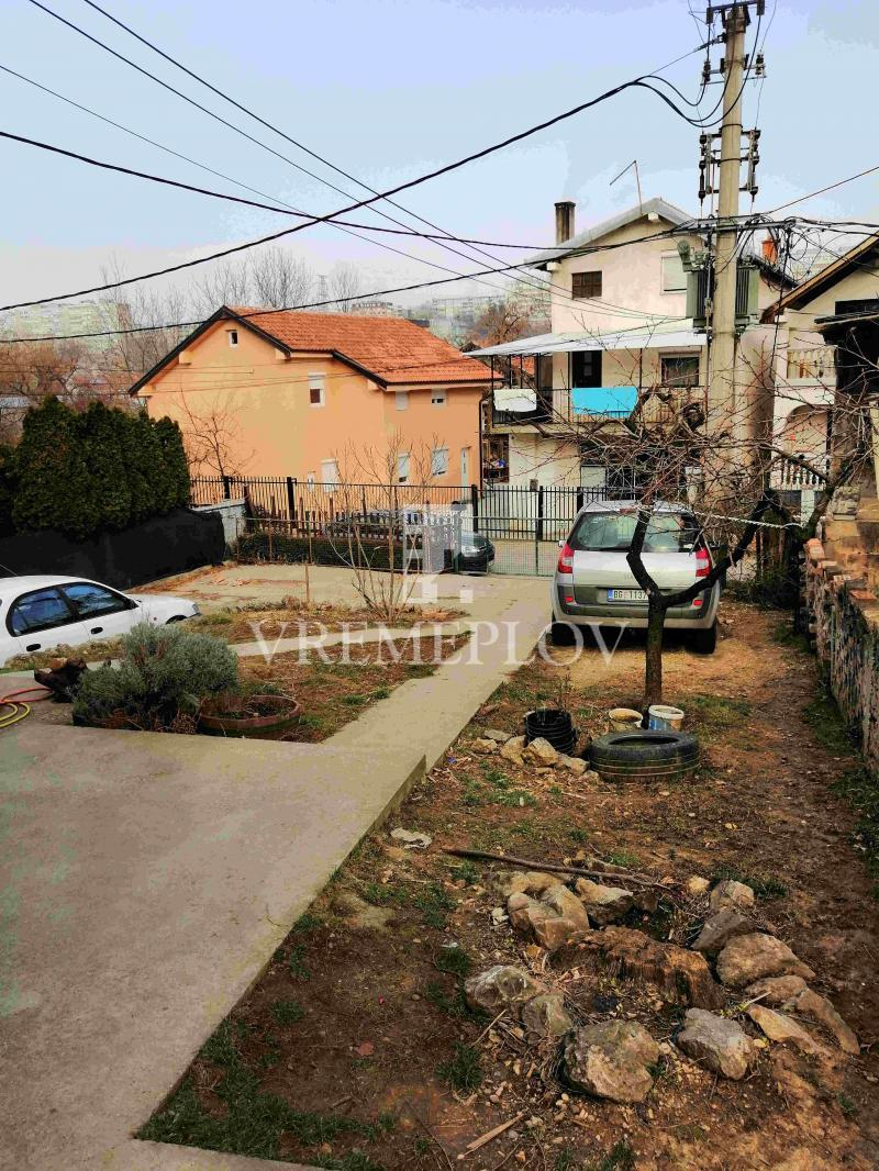 Kuća Prodaja BEOGRAD Voždovac Medaković III