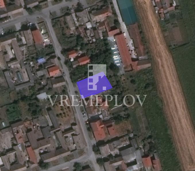 Kuća Prodaja BEOGRAD Palilula Ovča