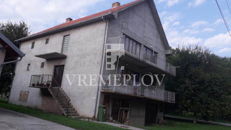 Kuća Prodaja SREMSKI OKRUG Stara Pazova Centar