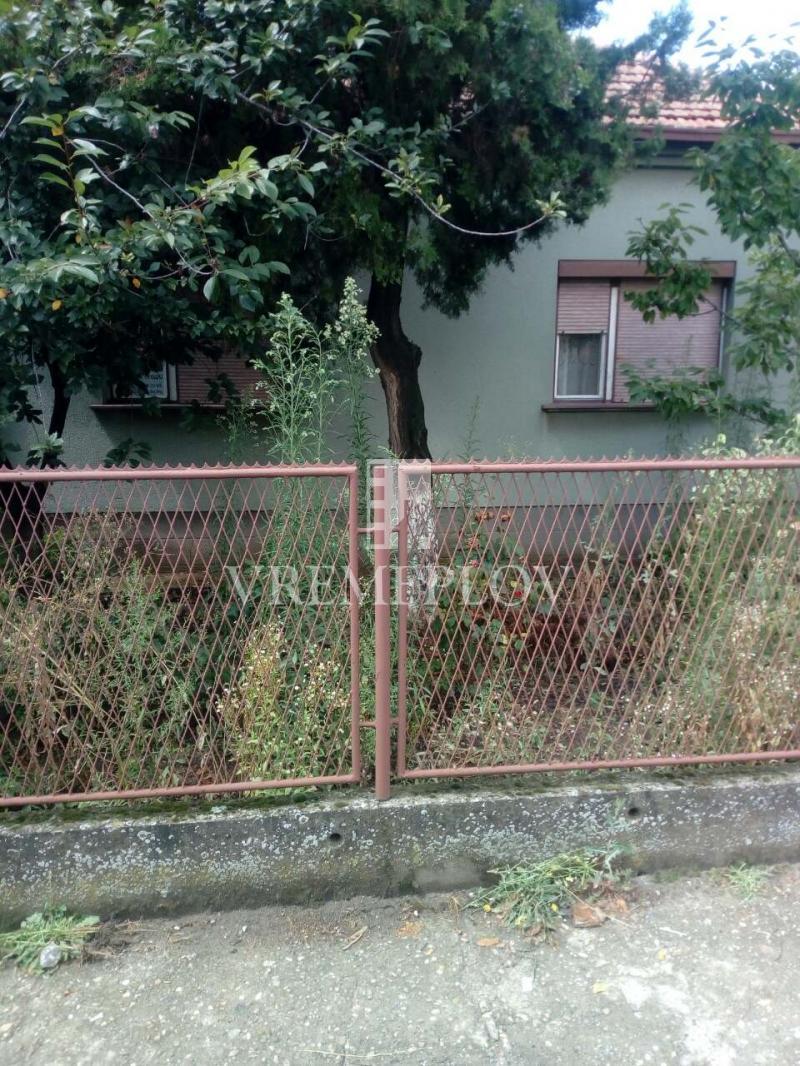 Kuća Prodaja BEOGRAD Surčin Surčin